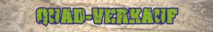 verkauf-banner